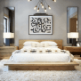 Where To Shop In Austin Right Now 5 Best New Home Decor
