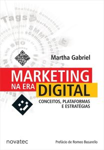livros de marketing digital