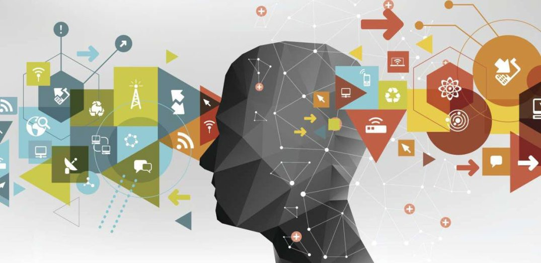 o que é design thinking e como aplicar no marketing digital