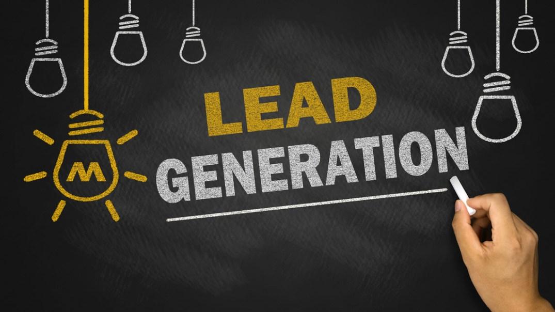 iscas para a geração de leads