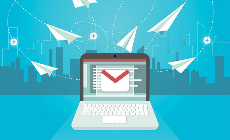 como evitar spam no email marketing