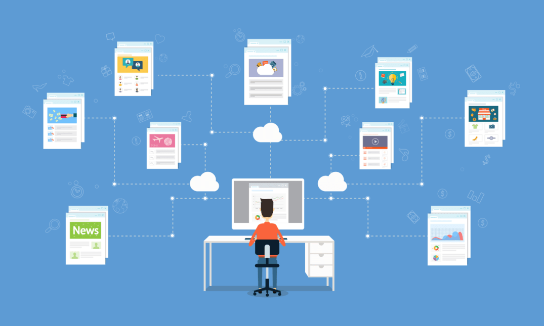 como desenvolver um bom conteúdo email marketing