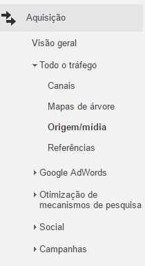 analytics-aquisicao