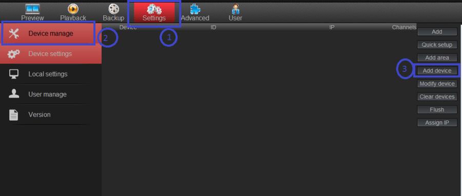 IP Pro for Windows