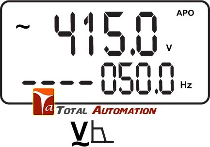 3 Rtd Phase Motor Wiring Diagrams 3 Phase Motor