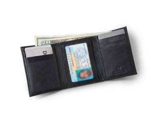 personalized-men-s-black-leather-tri-fold-wallet-4