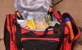 Personalized-2-in-1-Cooler-Duffel.