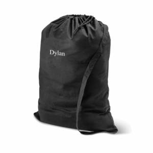 personalized-laundry-bag-36