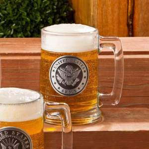 personalized-military-emblem-steins-army