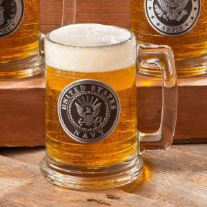personalized-military-emblem-beer-steins-navy