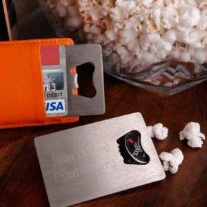 Personalized-Credit-Card-Bottle-Opener
