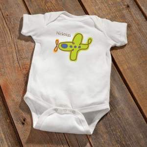 personalized-baby-bodysuit-airplane