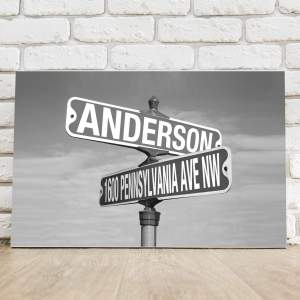 personalized-black-and-white-street-sign-canvas-31