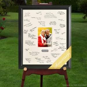 personalized-celebrations-anniversary-signature-frame-2