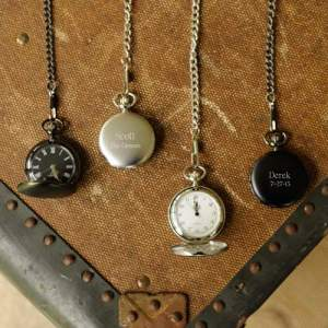 personalized-midnight-pocket-watch-5