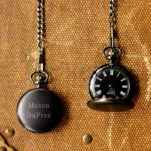 personalized-midnight-pocket-watch