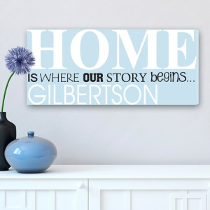 Personalized-Gifts-Housewarming-1
