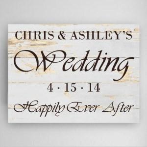 Personalized-wedding-reception-canvas