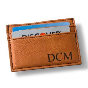rawhide-leatherette-money-clip-wallet-4