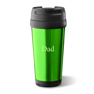 on-the-go-travel-tumbler-8