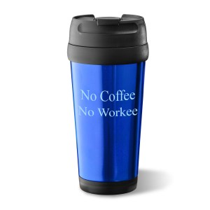 on-the-go-travel-tumbler-4