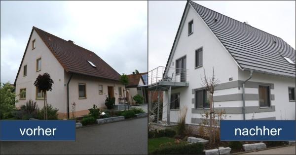 Wohnideen Altes Haus – Marikana – eyesopen.co