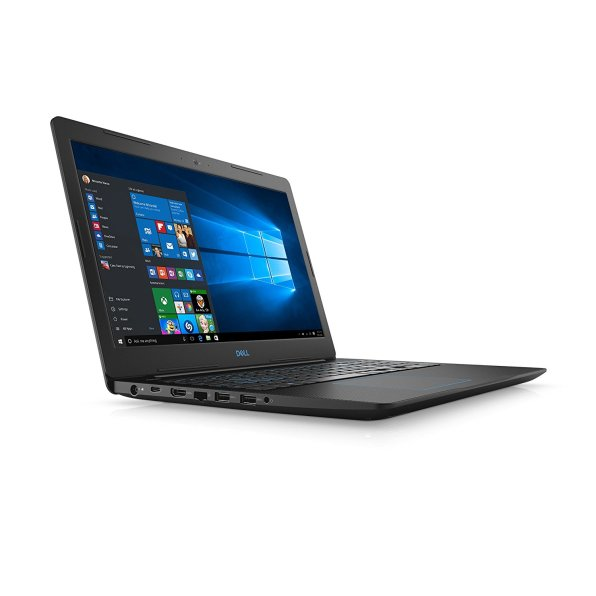 Dell G3 Series Gaming Laptop