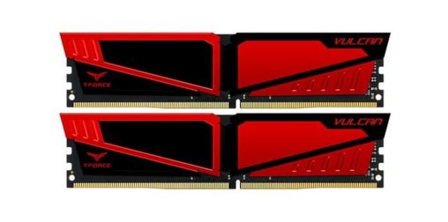 memori 16GB DDR4