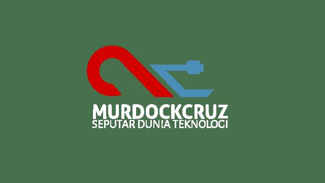 Meet Our New Logo