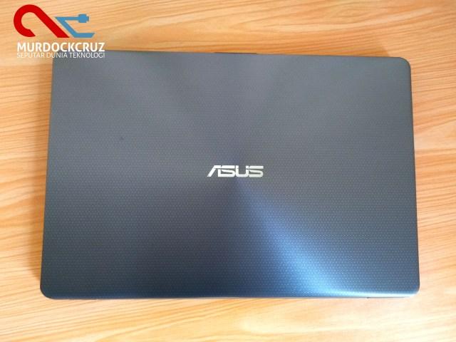 Laptop 6 Jutaan ASUS X505Z