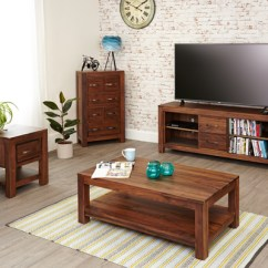 Tables Living Room Design When Is The Best Time To Buy Furniture At Wooden Store Walnut Painted