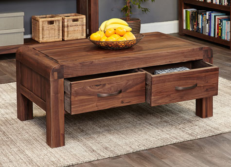 living room furniture table interior design ideas for rooms images at wooden store coffee tables