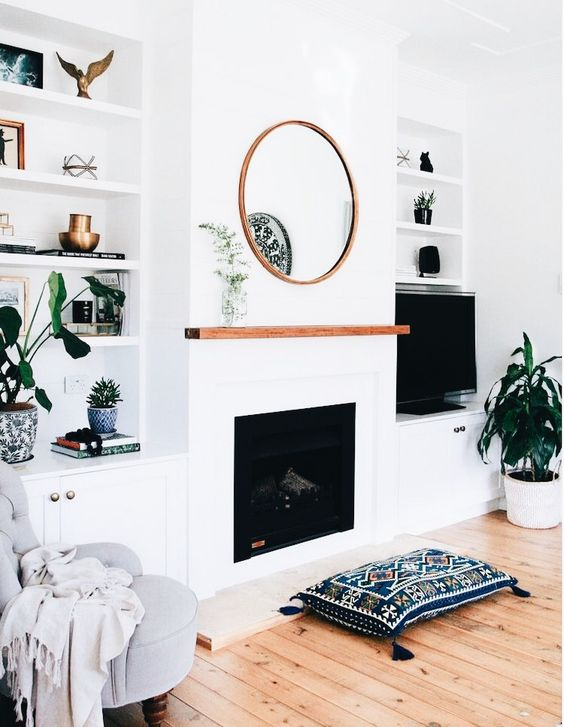 ideas for a small living room pictures interior design rooms images 10 tricks to maximise space in 9 image from instagram com