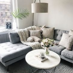 Living Room Layout Without Coffee Table Good Paint Color For How To Create The Perfect Planning Image From Hothomedecor Com