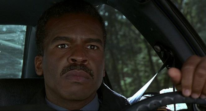 Can Jumanji Be The 90s Greatest Movie Joyenergizer