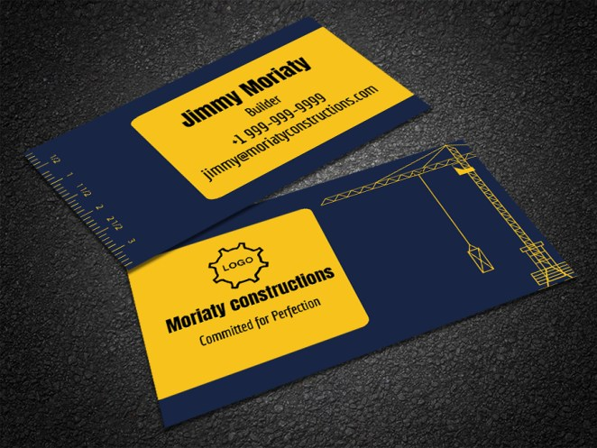 Business card online builder choice image card design and card sample business cards builders gallery card design and card template business card online builder images card colourmoves