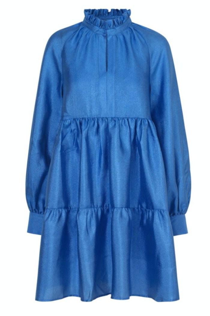 Stine Goya Mini dress