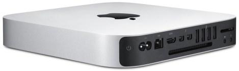 Mac Mini Cover