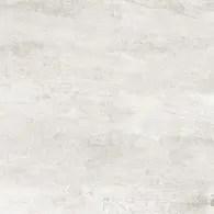 https www carpetsnmore com product 141379790 emser tile explorer explorer london 12x24