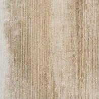 http dolphincarpetandtile com product 174414156 dolphin carpet symi 8 x48 carbone