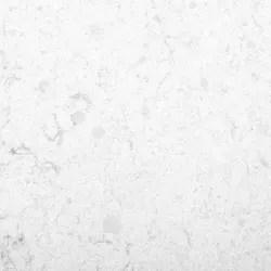 https innovativestonecenter com quartz catalog
