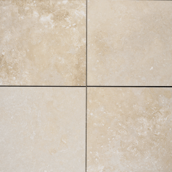 stone catalog demar floor