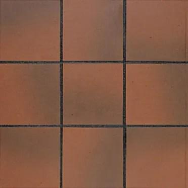 https www century tile com product 9875468 american olean quarry tile ember flash