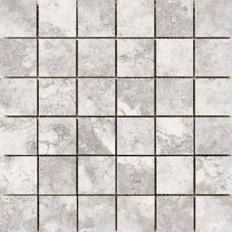 emser tile cabo cabo ocean mosaic 2x2 13x13