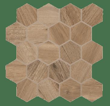 antognini tile flooring