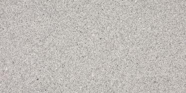 arizona tile granite slab pebble beach