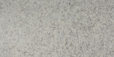 arizona tile granite slab st cecilia