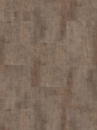 karndean looselay arizona tile