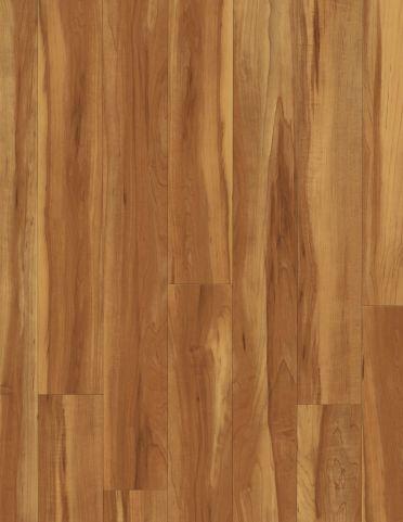 Coretec Vinyl Flooring Problems Taraba Home Review