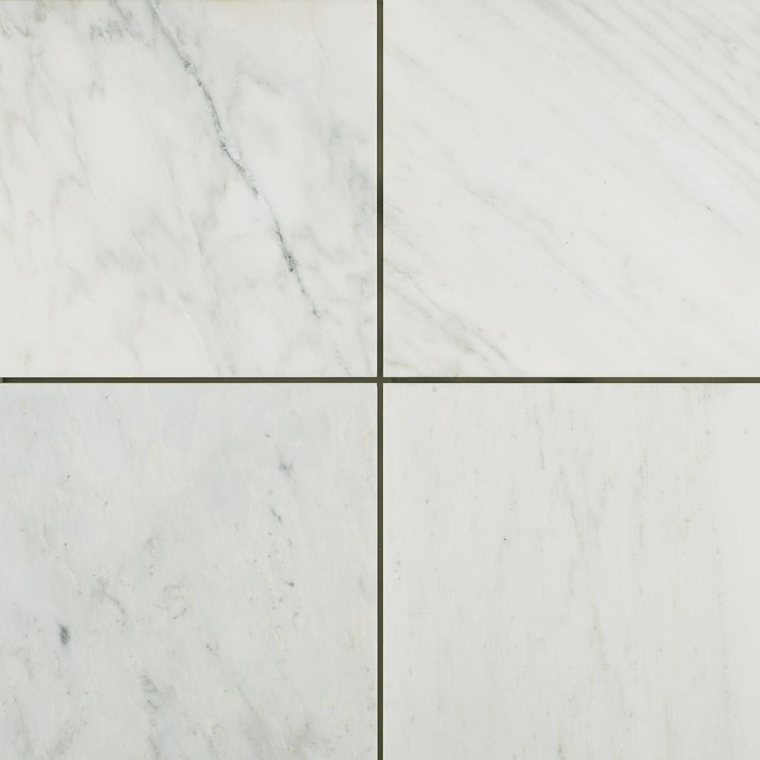 austin flooring residential design services